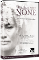 Then There Were None DVD