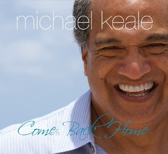 Michael Keale ~ Come Back Home