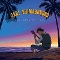 Jake Shimabukuro ~ The Greatest Day